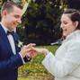 Le mariage de Sa Be et Rdeclic Photographie 106