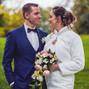 Le mariage de Sa Be et Rdeclic Photographie 107