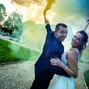 Le mariage de Sa Be et Rdeclic Photographie 108