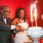 Le mariage de Jocelyne et Milasio Photographe Expert Mariage 14