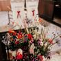 Le mariage de Ekaterina et Simon Davodet 4