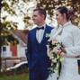 Le mariage de Sa Be et Rdeclic Photographie 109