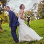 Le mariage de Sa Be et Rdeclic Photographie 110