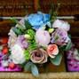 Le mariage de Glanard Marine et Fleurs Etc. 12