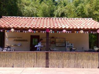 Hôtel Restaurant La Verrerie 1