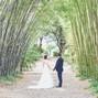 Le mariage de Rocca Aude et Justmarried 8