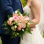 Le mariage de Frisch Gwendoline et Joliesphotos 5