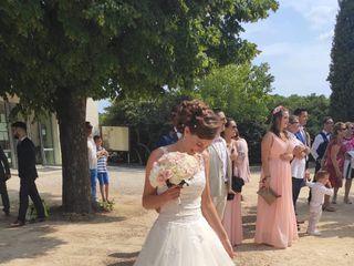 El Wedding Concept 1