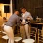 Le mariage de Lamour Jessica et DJ PnK 7