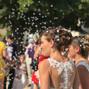Le mariage de Marjorie Marc et El Wedding Concept 7