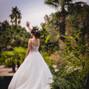 Le mariage de Theuveney et Nicea Mariage 8