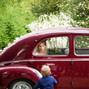 Le mariage de Frisch Gwendoline et Joliesphotos 8