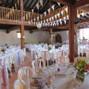 Le mariage de Garat et Château de Monbet 7