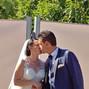 Le mariage de Soulier Angélique et Moda Sposa 9