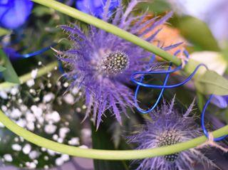 Fleurs et Tendances 4