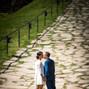 Le mariage de Céline Boyer et Sylvain Ressicaud Photographie 6