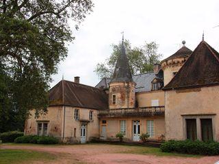Château de Crary 2