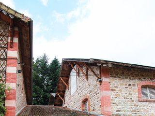Château de Crary 3