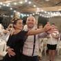 Le mariage de Agathe et Montresor Photographe 4
