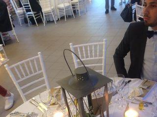 Amel Event Paris 4