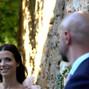 Le mariage de Audrey G. et JSB-Vidéo-Drone 51
