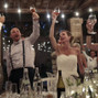 Le mariage de Agathe et Montresor Photographe 5