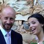 Le mariage de Audrey G. et JSB-Vidéo-Drone 52
