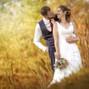Le mariage de Claire et Studio Fotografiks 16