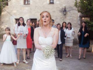 Lucie Perrey Photographe 3