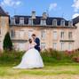 Le mariage de Sabrina Anello et Gaëtan Bouvier Photographe 8