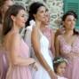 Le mariage de Audrey G. et JSB-Vidéo-Drone 55