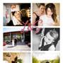 Le mariage de Ludivine Bouslah et Pix'elle photographe 6