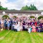 Le mariage de Sabrina Anello et Gaëtan Bouvier Photographe 12