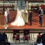 Le mariage de Estelle L. et Duo Flûte Traversière, Chant et Orgue 8