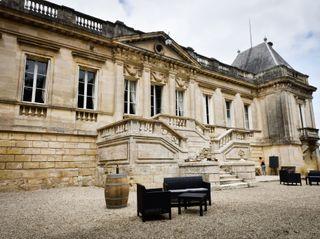 Château Couffins 4