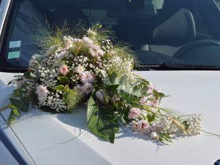 Chlo&Fleurs 1