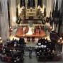 Le mariage de Estelle L. et Duo Flûte Traversière, Chant et Orgue 9