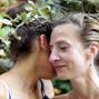 Le mariage de Agathe et Montresor Photographe 12
