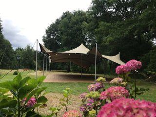 Events-Tent-Concept 4