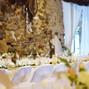 Le mariage de Manu Prou et Salle PassiflorArt 64 5