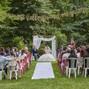 Le mariage de Anaïs Poupart et Le Clos du Colombier 12