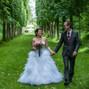 Le mariage de Émilie Bellembert et Maxence Pierre 11