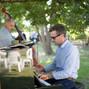 Le mariage de Romain ROBERT et Piano & Plaisirs Acoustiques 10