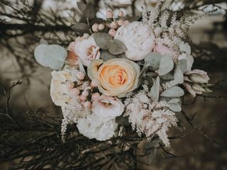 Madame Bouquet 2