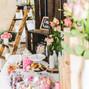 Le mariage de Pauline Margot et Plumetis Events 11