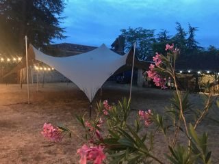 Events-Tent-Concept 3