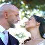 Le mariage de Audrey G. et JSB-Vidéo-Drone 65