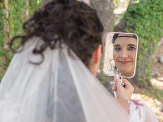 Audrey Robbino 2
