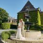 Le mariage de Verpoest Mathilde et Cymbeline - Rennes 5