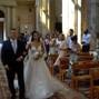 Le mariage de Audrey G. et JSB-Vidéo-Drone 67